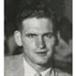 Howard C. Menzel
