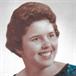 Mrs. Nancy J. Van Steinvoorn
