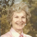 Mrs. Elnora May Pontremoli (Larabel)