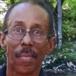 John Curtis Campbell Jr.