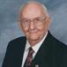 R.P. Walker, Jr.