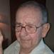 Richard E. Clevenger