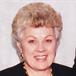 Helen Wilkins