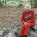 Betty Sue Newman