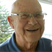 Edward G. Crawford