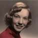 Betty  Jean  Lolan