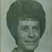 Dorothy Burnett