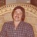 Mr. Jimmy L. Miller