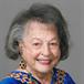 Eleanor Bartlett Deal