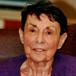 Judith A. Bretney