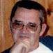 Kenneth W. Watson