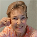 Carole J. Russell