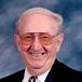 Larry O'Neal Whitman