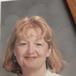Cynthia Denise Richter-Yomes