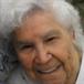 Margaret Valencia Garcia