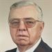 Walter J Iber