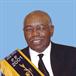 Mr. Colonel Jackson Motley