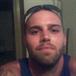 Brandon Scott Squires