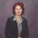 Elma Loretta Ward