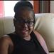Ms. Karen Jean Rushing
