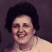 Shirley D. Kirkman