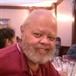 Samuel N. Thompson