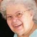 Karen Marie Huffman