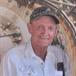 Herbert J. Holton, Jr.