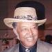 Mack Junious Goode
