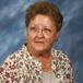 Shirley Johanna Mustin