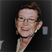 Marie Patricia Snyder