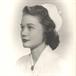 Anne Elizabeth Hobbs