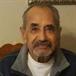 Jose Ramon Rascon