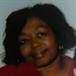 Mrs.  Wanda Marie Woods
