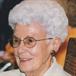 Mary W.  D'Andrea
