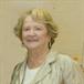 Dolores Siegel