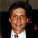 Michael Paul Laethem