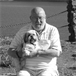 Gary  Phillip Jones