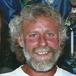 Dorvin Jay Jones