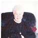 Rosemary Dickinson