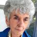 Patricia A. Case