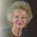 Carolyn G. Hollowell