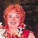 Carmen Elaine Fransen