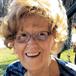 Patricia C. Duwe