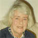 Suzanne J. Hart