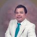 Juan C Mesa
