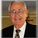Mr. Leonard M. Chappell
