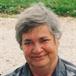 Patricia Sue Harper