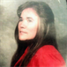 BRENDA BARRETT PRITCHARD