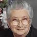 Mabel E. Agee
